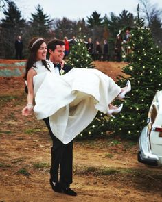 KJP + Sarah Vickers wedding