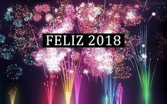 O ano de 2018 está chegando, e agora é o momento de enviar as imagens para os amigos e familiares no Whatsapp, Facebook e Instagram!Nós da Emotion Card desejamos a você um feliz 2018, com muita alegria e felicidade, para que você continue sua jornada em mais um ano.Frases de Feliz...