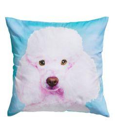 Cushion Cover | H&M US | $10