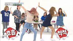 I miss ioi so much! I don't know why but i think a big group disbanded soon  Show:weekly idol ________ #ioi #orangecaramel #catallena #girlgroup #Kpop #yoona #snsd #girlsgeneration #fff #lfl #followme #instagram #tiffanyhwang #tiffany #imyoona #taeyeonkim #blackpink #korean_girlgroups #bts #twice #exo #gfriend #hyuna #krystal #taeyeon #got7 #yoonalim #yoonasnsd #Redvelvet #smtown