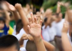 How Childhood Trauma Could Be Mistaken for ADHD
