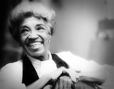 Maxine Sullivan  Maxine Sullivan (May 13 1911  April 7 1987) born Marietta Williams in Homestead Pennsylvania was an American jazz vocalist and performer.  As a vocalist Maxine Sullivan was active for half a century from the mid-1930s to just before her death in 1987. She is best known for her 1937 recording of a swing version of the Scottish folk song Loch Lomond. Throughout her career Sullivan also appeared as a performer on film as well as on stage. A precursor to better-known later…