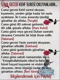 Allah Islam, Diy And Crafts, Prayers, Amigurumi