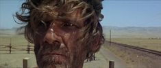 """""""Once Upon A Time In The West""""  Dir: Sergio Leone  DoP: Tonino Delli Colli  Year: 1968"""
