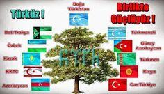 Turk Dunyasi Community, Signs, Shop Signs, Sign