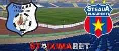 Παντούρι – Στεάουα - http://stoiximabet.com/pandurii-steaua/ #stoixima #pamestoixima #stoiximabet #bettingtips #στοιχημα #προγνωστικα #FootballTips #FreeBettingTips #stoiximabet