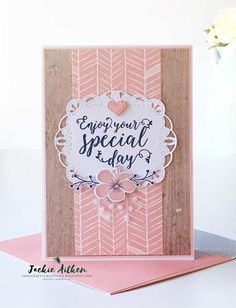 5876222869 72 Best Tropical Escape Suite by Stampin  Up! images in 2019 ...