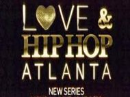 Free Streaming Video Love & Hip Hop: Atlanta Season 1 Episode 8 (Full Video) Love & Hip Hop: Atlanta Season 1 Episode 8 - Three's Company Summary: Stevie makes a move to save his relationship with Mimi; Erica receives disturbing news; Rashida and Kirk fight.