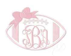 Mason Jar Applique Embroidery Design with Bow Circle Applique