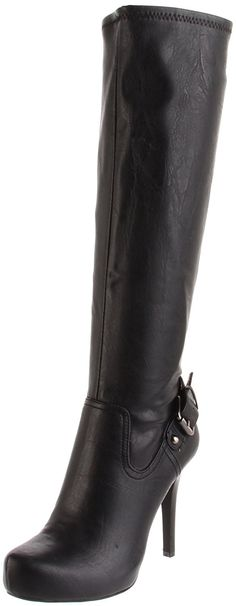 BCBGeneration Women's Fargo Boot >>> You can get additional details at the image link.