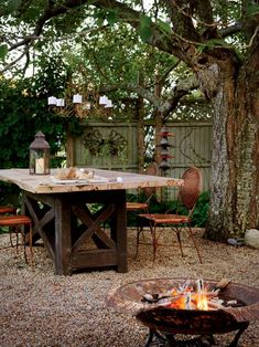 The Upcycled Garden   Salvaged Materials in the Garden