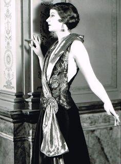 "gatabella: ""Greta Garbo """