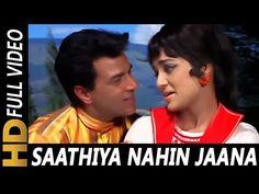 Hindi Old Songs, Hindi Movie Song, Film Song, Movie Songs, Hindi Movies, 90s Hit Songs, 1970 Songs, All Songs, Old Song Download