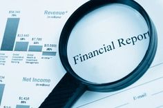 6 Things You Didn't Know About Your Financial Statements