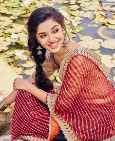Movie Z, Allu Arjun Wallpapers, South Actress, Most Beautiful Indian Actress, Beauty Full Girl, Indian Girls, Hottest Models, Actress Photos, Hd Photos