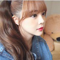 http://www.dhresource.com/albu_837104287_00-1.200x200/female-wig-bangs-wig-korean-translucent-thin.jpg
