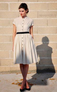 Coisas de mulher cristã : Estilo Lady like. Summer/Autumn