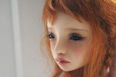 Irrealdoll Ringo by c a r o l i n e*, via Flickr