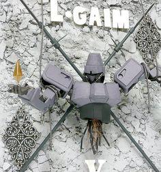 l-gaim - Google 検索