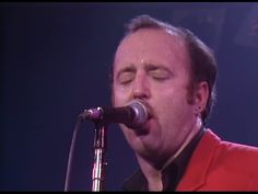 The Fabulous Thunderbirds - Wrap It Up - 4/19/1986 - Capitol Theatre (Official) - YouTube