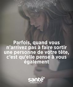 Et si seulement elle pouvait être à mes côtés Love Quotes, Inspirational Quotes, Lema, Quote Citation, Love Phrases, French Quotes, Sentences, Affirmations, Quotations