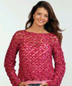 Raspberry Cartwheel top