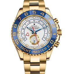 Rolex Yacht-Master Ii Yellow Gold Watch 116688 Box/Papers Unworn 2016 https://www.carrywatches.com/product/rolex-yacht-master-ii-yellow-gold-watch-116688-boxpapers-unworn-2016/  #chronograph #mechanicalwatch #men #menswatches #rolex #rolexwatch #rolexwatches - More Rolex mens watches at https://www.carrywatches.com/shop/wrist-watches-men/rolex-watches-for-men/
