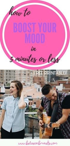 Feel stressed and irritable? Have racing thoughts and chest palpitations? Try these quick and easy exercise to feel better in 5 minutes or less! Mindfulness Books, Benefits Of Mindfulness, What Is Mindfulness, Mindfulness Exercises, Mindfulness For Kids, Marriage Relationship, Marriage Tips, Relationships, Health Guru