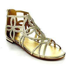 FOREVER TORY-63 Women's Cut Out Back Zip Flat Sandals,GOLD,5 Forever http://www.amazon.com/dp/B00UBOQOF0/ref=cm_sw_r_pi_dp_mw1Mvb11QRMTC