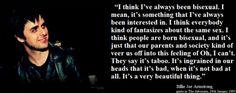 Billie Joe Armstrong <3 <3