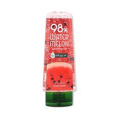 ETUDE-HOUSE-98-Watermelon-Soothing-Gel-250ml