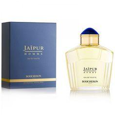 Boucheron - Jaipur EDT 100ml men