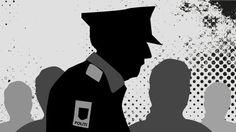 Bagmandschef: Vi har fokus på terrorfinansiering | Nyheder | DR