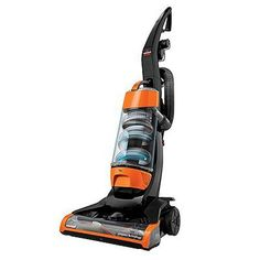 Buy BISSELL CleanView Bagless Upright Vacuum with OnePass Technology, 1330 - Corded - Reviewshomkit.com.com ✓ FREE DELIVERY possible on eligible purchases