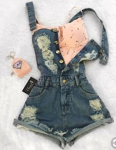 Womens Golf Clothes Online although Cute Summer Outfits For Teenage Girl 2018 Komplette Outfits, Teen Fashion Outfits, Cute Casual Outfits, Cute Summer Outfits, Cute Fashion, Outfits For Teens, Casual Summer, Fashion Dresses, Tumblr Summer Outfits