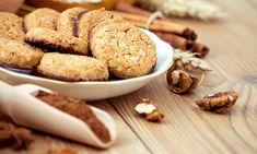 Dicas para biscoitos e bolachas perfeitas