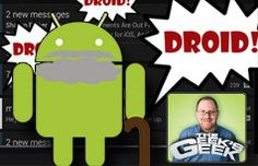 12 Worst Android Annoyances and How to Fix Them