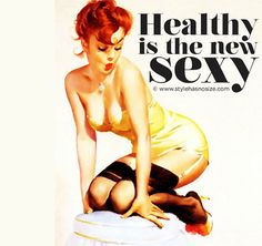 5 ingredients for a healhty sex life    check it out here: http://lianabuzea.ro/en/sexual-health-2/