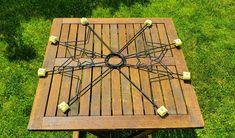 Pair FIRE fans Star + 5 days USA shipping with DHL by TheWorldOfFire on Etsy