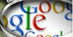 Google stops displaying content authorship in search results