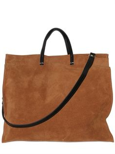 7c1f69b13142e2 clare vivier.. Another great therapy bag. Leather Bags Handmade, Leather  Craft,