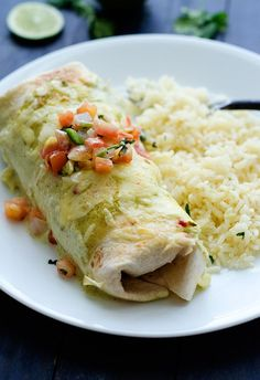 Smothered-Chicken-Burritos3