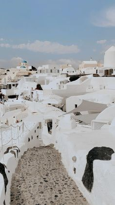 Oh The Places You'll Go, Cool Places To Visit, Greece Wallpaper, Best Beaches To Visit, Rivers And Roads, Travel Itinerary Template, Voyage Europe, Mykonos Greece, Beautiful Places To Travel
