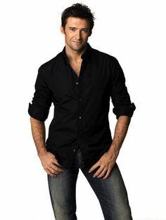 Google Image Result for http://hotguyscollection.com/wp-content/uploads/2012/01/Hugh-Jackman-Actor.jpg
