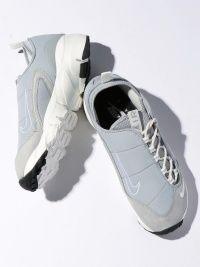 Men's Shoes, Porsche, Kicks, Louis Vuitton, Sneakers, Ideas, Style, Fashion, Trainers