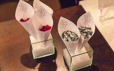Novidades para Casamento 2015   Noivas do Rio de Janeiro