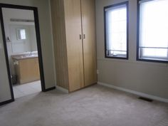 Single Room for Student Rental at York University Keele Campus - York University Off Campus Student Housing Student House, York University, August 31, Three Floor, Large Windows, Home Renovation, 12 Months, Tall Cabinet Storage, Third