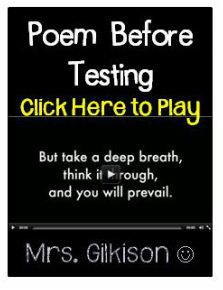 motivational quotes about test taking quotesgram