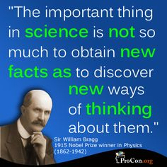 why is critical thinking important in education