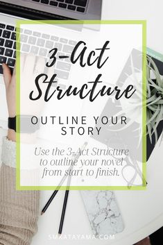 Use the Structure to outline your novel from start to finish. Today we're talking about the Story Structure and how you can use it's system to create your story outline. Writing Images, Writing Quotes, Writing Advice, Writing Prompts, Writing Ideas, Creative Writing, Writing Humor, Writing Lessons, Writing Skills